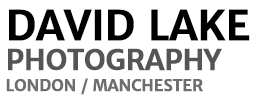 david-lake-photography